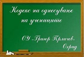 school-rules-kodeks-na-odnesuvanje